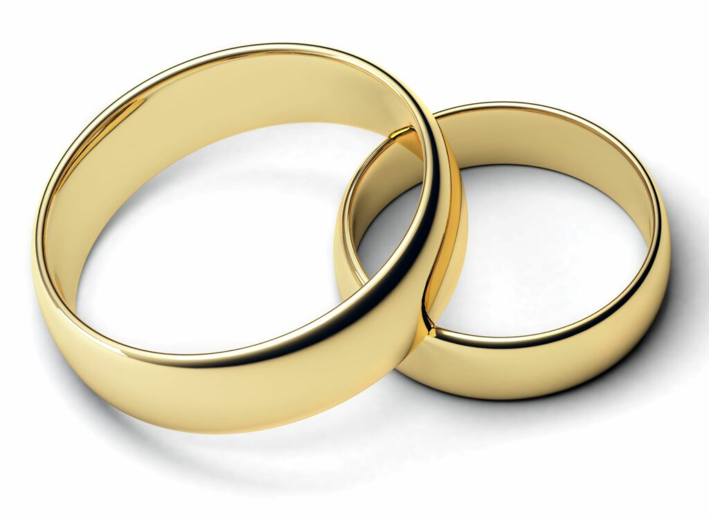 Common Mistakes to Avoid in Your Tennessee Divorce
