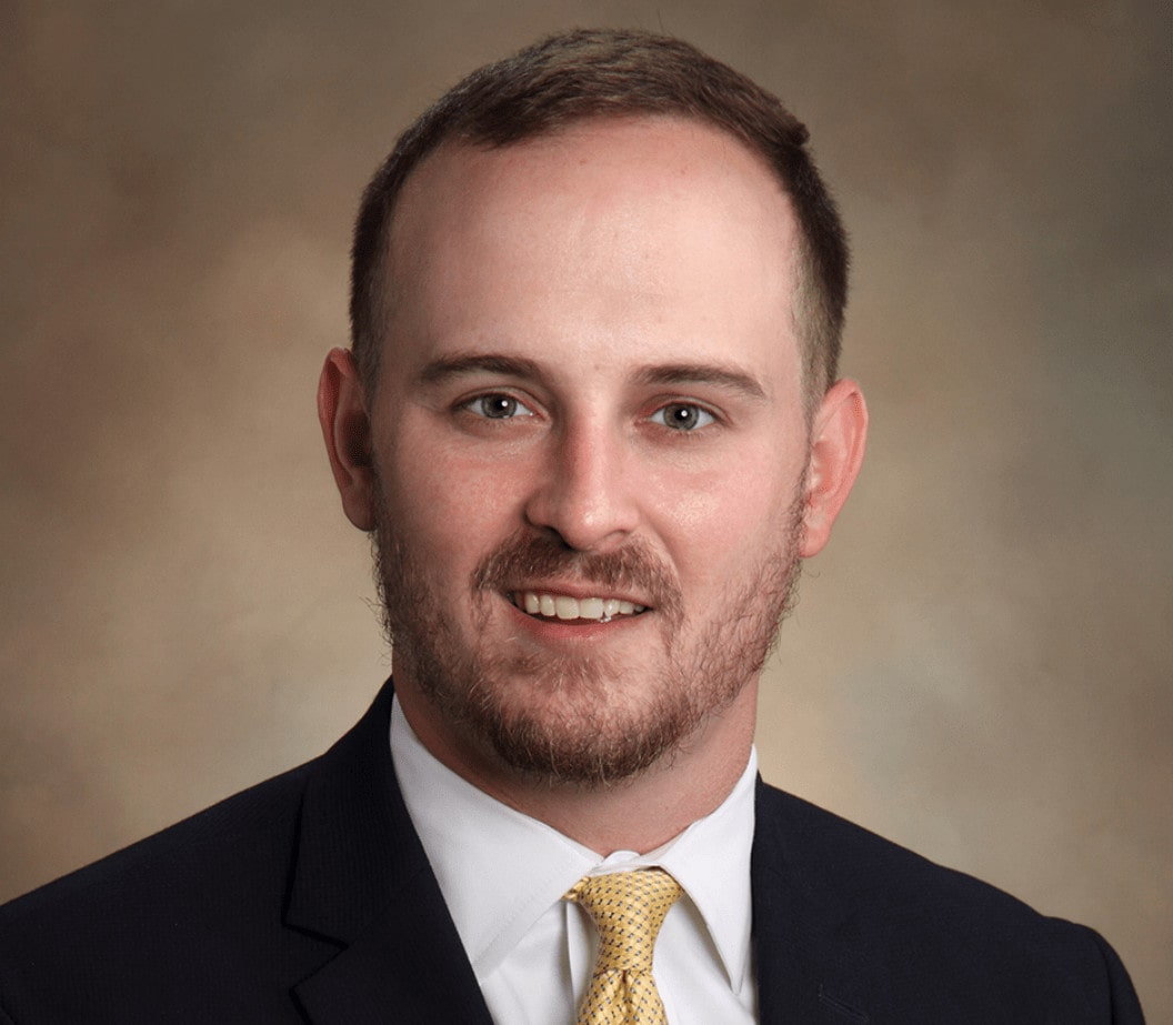 Hunter Fowler Murfreesboro Attorney