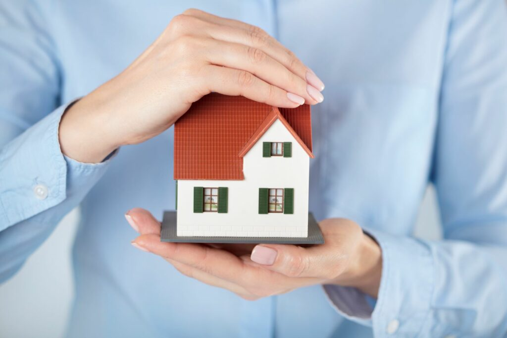 Who Gets the House in a Tennessee Divorce? A Look Into Marital Property