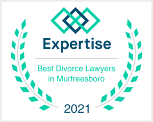 best divorce lawyers in murfreesboro image