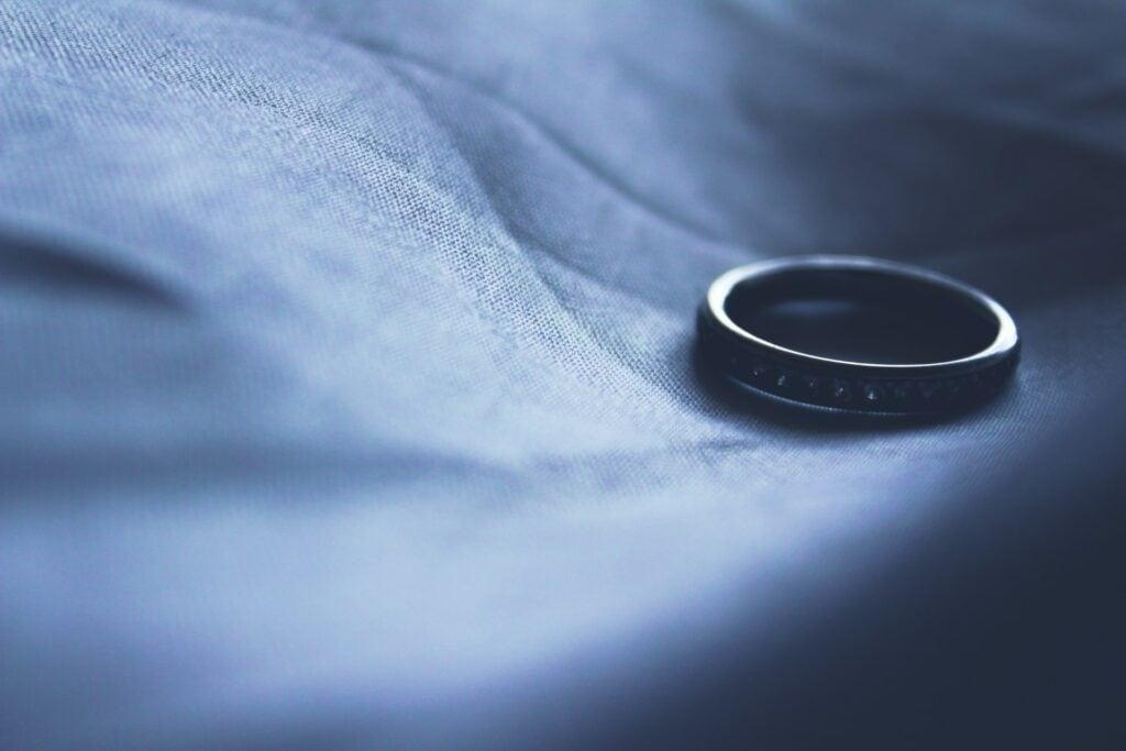 Fair Settlement in Divorce