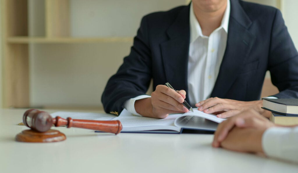 FAQs on Tennessee Divorce Law