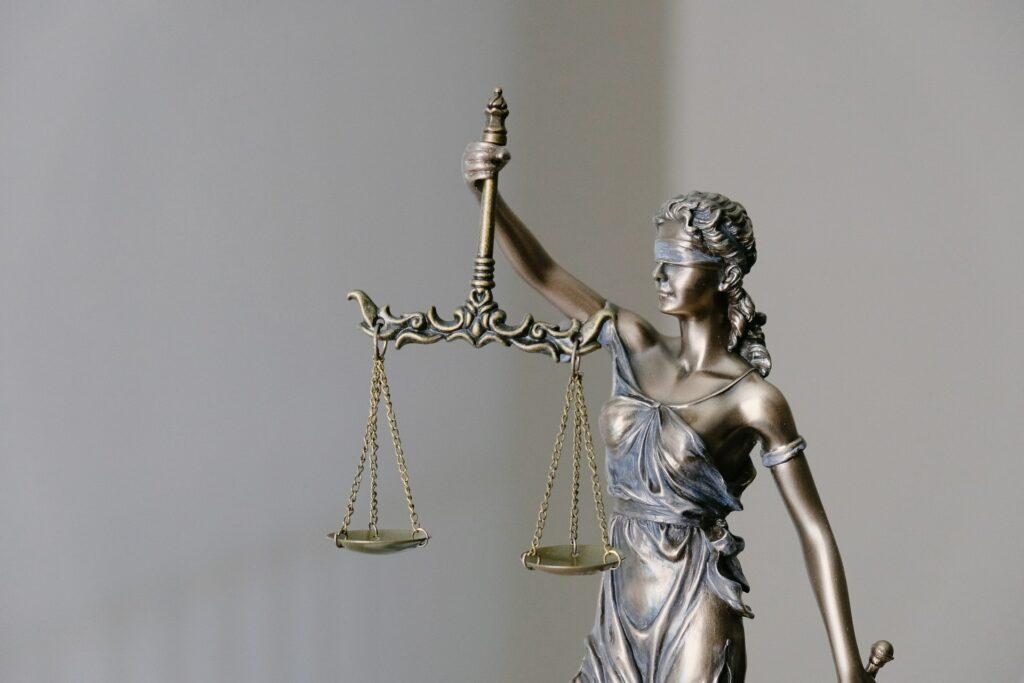 Unfit Parent in Tennessee Law