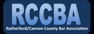 RCCBA logo